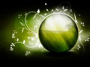 green-orb1-750x562