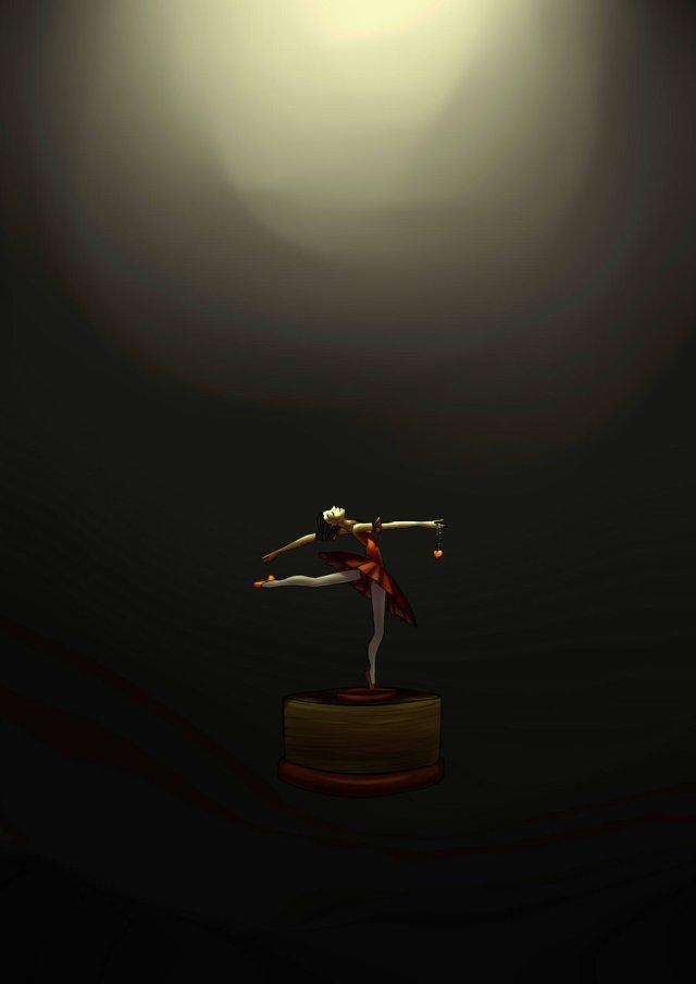 music_box___dancing_ballerina_by_sandye101010-d47qho7