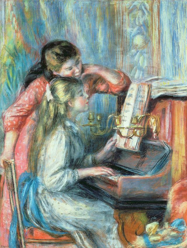 1-young-girls-at-the-piano-pierre-auguste-renoir