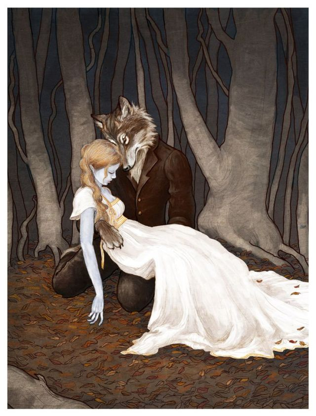 f8f941c81ab26f07b815fd7044f1ca27--big-bad-wolf-beauty-and-the-beast
