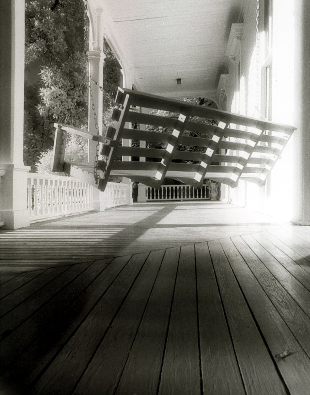 porch-swing-aar