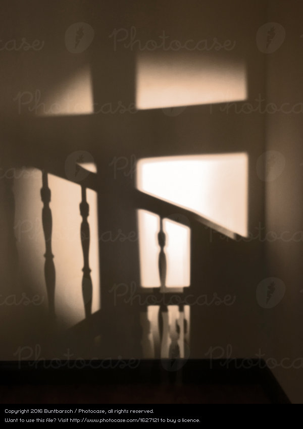 1627121-dark-window-wall-building-wall-barrier-stairs-retro-photocase-stock-photo-large